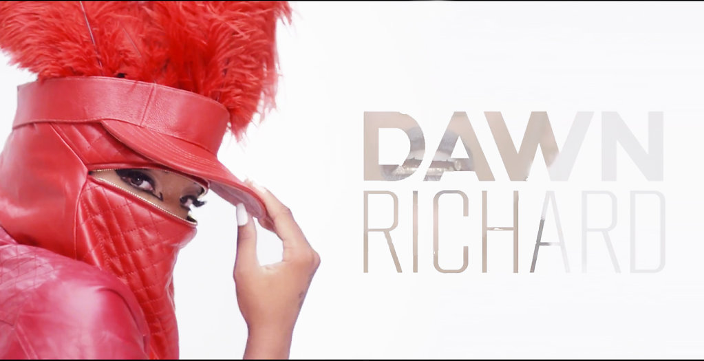 dawnrichardsblow.jpg