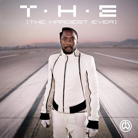 william-the-artwork.jpg